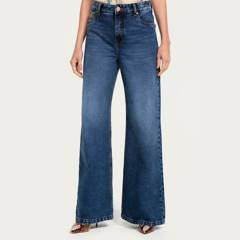 APOLOGY - Jeans Cecilia Bolocco para Apology