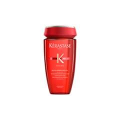 KERASTASE - Shampoo Bain Après Soleil 250 ml Kérastase