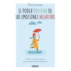 10BOOKS - El Poder Positivo De Las Emociones Negativas
