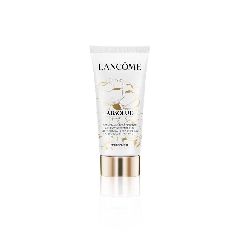 LANCOME - Lancome Crema de Manos Absolue