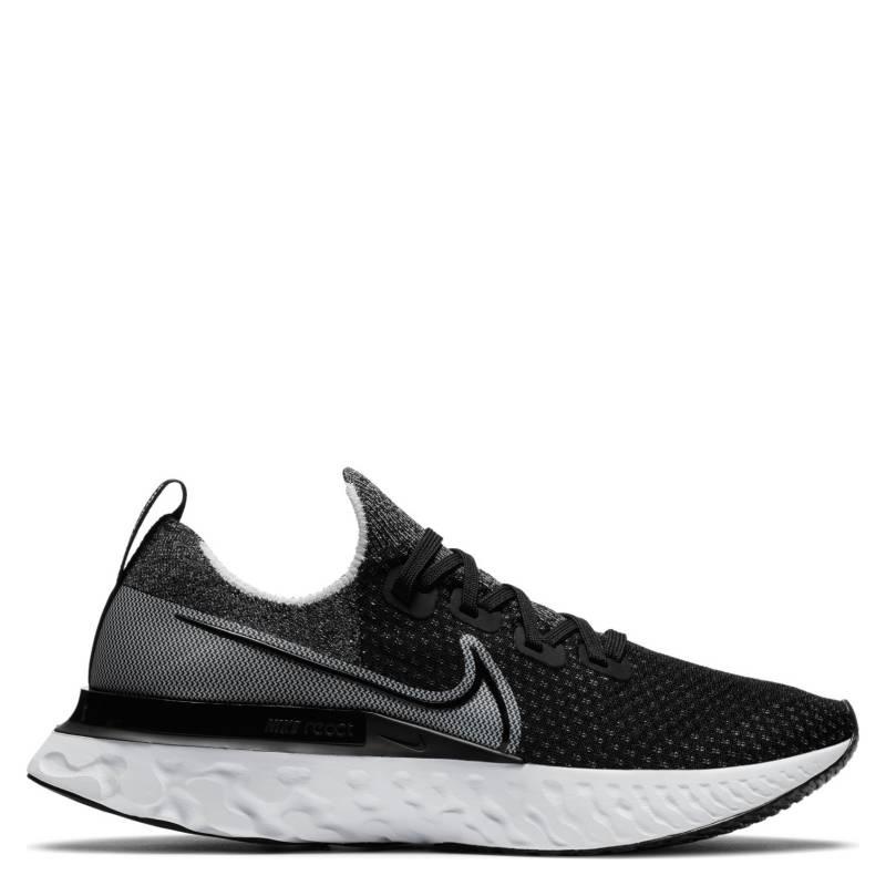 Nike - React Infinity Run Zapatilla Deportiva Hombre