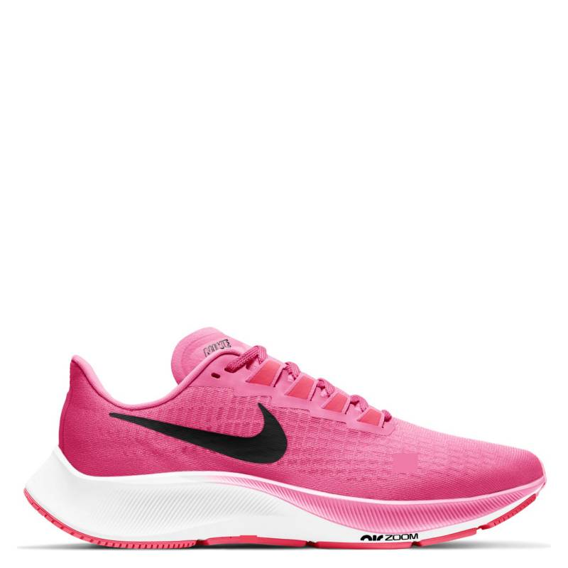 Nike - Air Zoom Pegasus 37 Zapatilla Deportiva Mujer