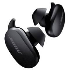 BOSE - Audífonos QuietComfort Earbuds Negro