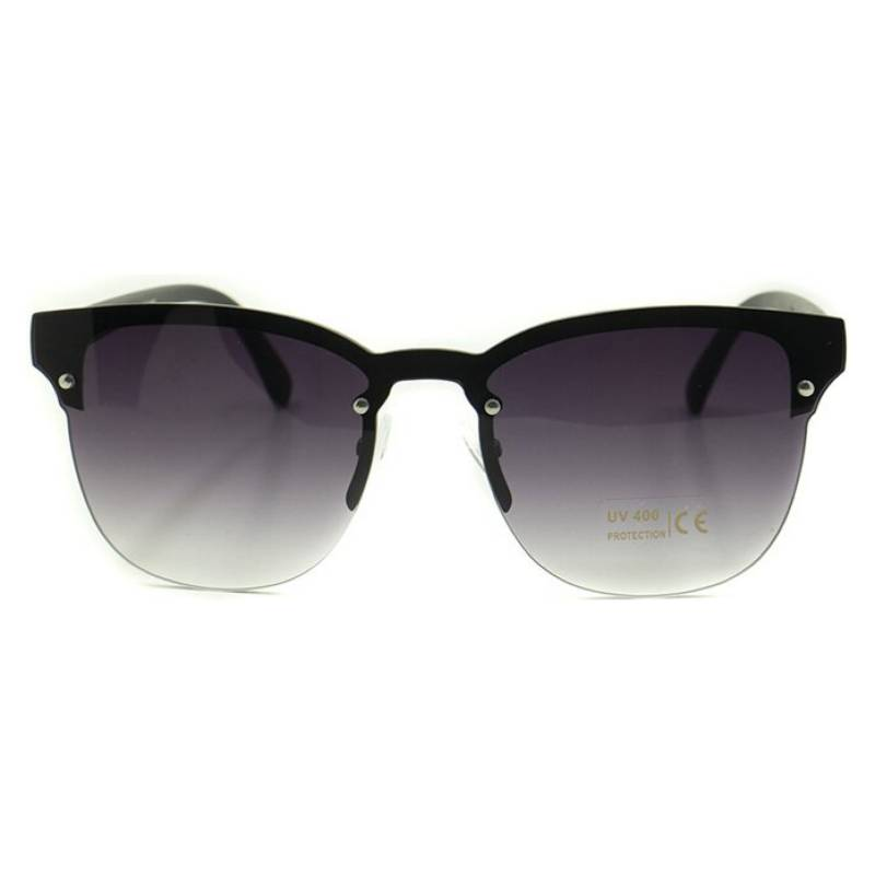 FLAWLESS CHILE - Lentes De Sol Faded Negro