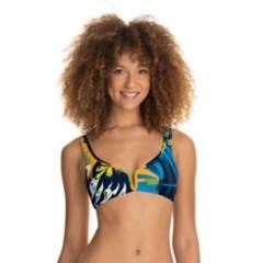 MAAJI - Top de bikini Reversible