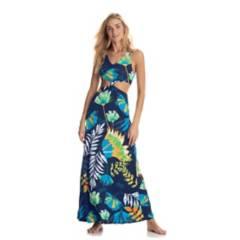 Maaji - Salida De Playa Mujer