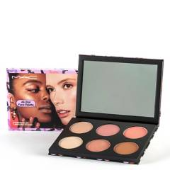 MAC COSMETICS - Paleta All Star Face