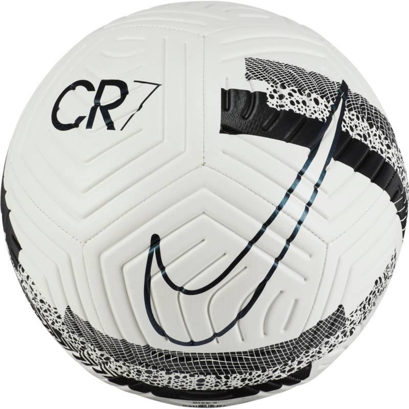 Nike - Pelota Fútbol Strike CR7