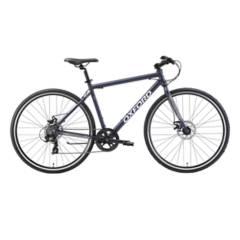 OXFORD - Bicicleta Aro 28