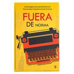 LOQUELEO - FUERA DE NORMA..