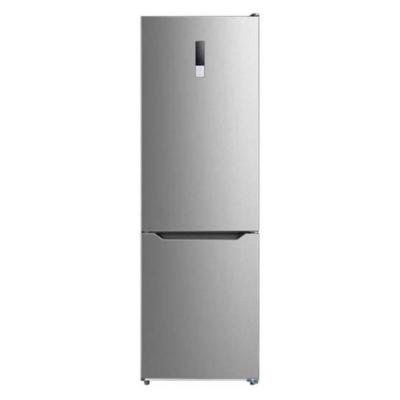Refrigerador Bottom Freezer No Frost 290 lt RMB302PXLRS0