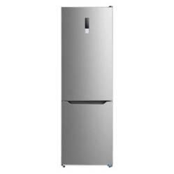 Mabe - Refrigerador Frío Directo Bottom Freezer 290 lt RMB302PXLRS0