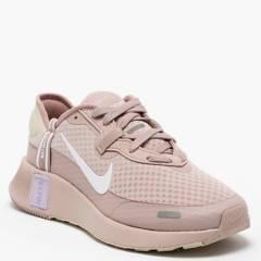 Nike - Reposto Zapatilla Urbana Mujer