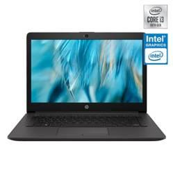 "Hp - Notebook 240 G7 Intel Core i3-1005G1 4GB RAM 1TB HDD 14"""