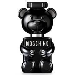 MOSCHINO - Toy Boy 30 ml