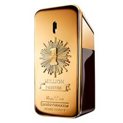 PACO RABANNE - Perfume Hombre 1 Million Parfum Edp 50 ml