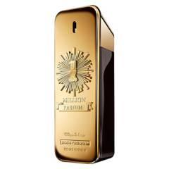 PACO RABANNE - Perfume Hombre 1 Million Parfum EDP 100 ml