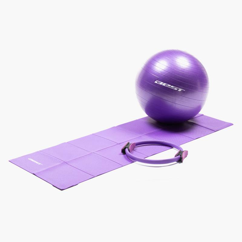 BEST - Sets De Entrenamiento Set Yoga