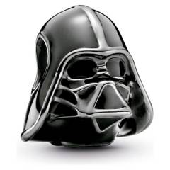 PANDORA - Charm Darth Vader Star Wars