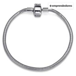 OLIVER WEBER BY SWAROVSKI - Match It Pulsera Basic M (191Cm)