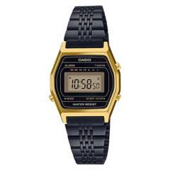 Casio - Reloj mujer  LA690WGB-1DF