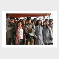 GENERICO - Curso de la Escuela Rukatraru