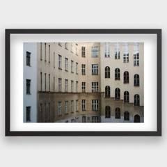 TOMÁS VERDEJO - Encuentro con ventanas