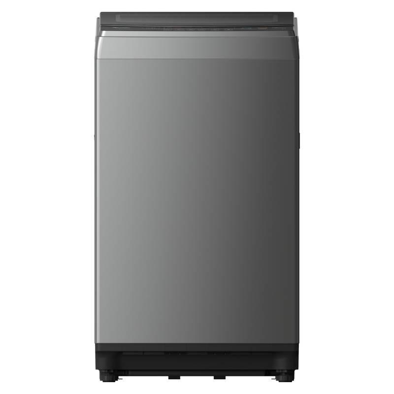MIDEA - Lavadora Automática 11 kg MLS-110GE04N