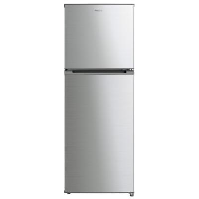 Top Mount Refrigerador No Frost 222 lts RMN222PXLRS0
