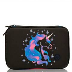 Xtrem - Estuche Case Comet 110 Unicorn Night