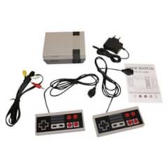 Generico - Mini Consola Retro 620 Juegos
