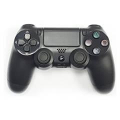 Njoytech - Control Joystick Inalámbrico Para Ps4 Njoytech