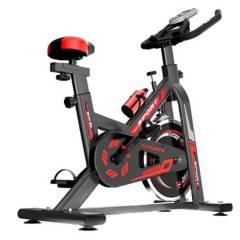 MUNDO ONLINE - Bicicleta Spinning Pro Sport