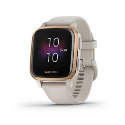 Garmin - Smartwatch Venu Sq Music