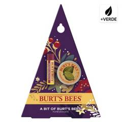 Burts Bees - Bit Of Burts Pomegranate
