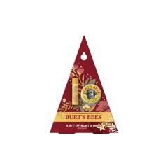 BURTS BEES - Bit Of Burts Beeswax
