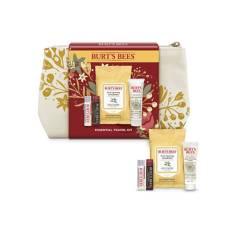 BURTS BEES - Kit De Viaje Esencial