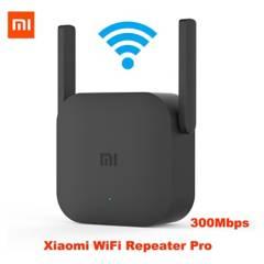 Xiaomi - Repetidor Wifi Xiaomi Mi Extender Pro