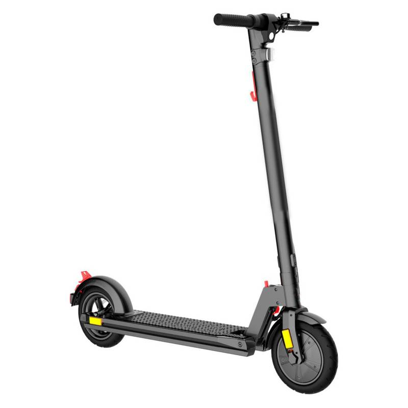 SKUTER - Scooter Eléctrico Plegable Skuter Xr Elite