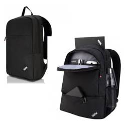 Lenovo - Mochila Lenovo Thinkpad 15.6 Essential Backpack