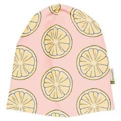 MAXOMORRA - Gorro  Fresh Lemon