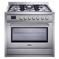 Fdv - Cocina Fs Fdv Unique 90