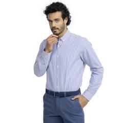 ARROW - Camisa Manga Larga Hombre