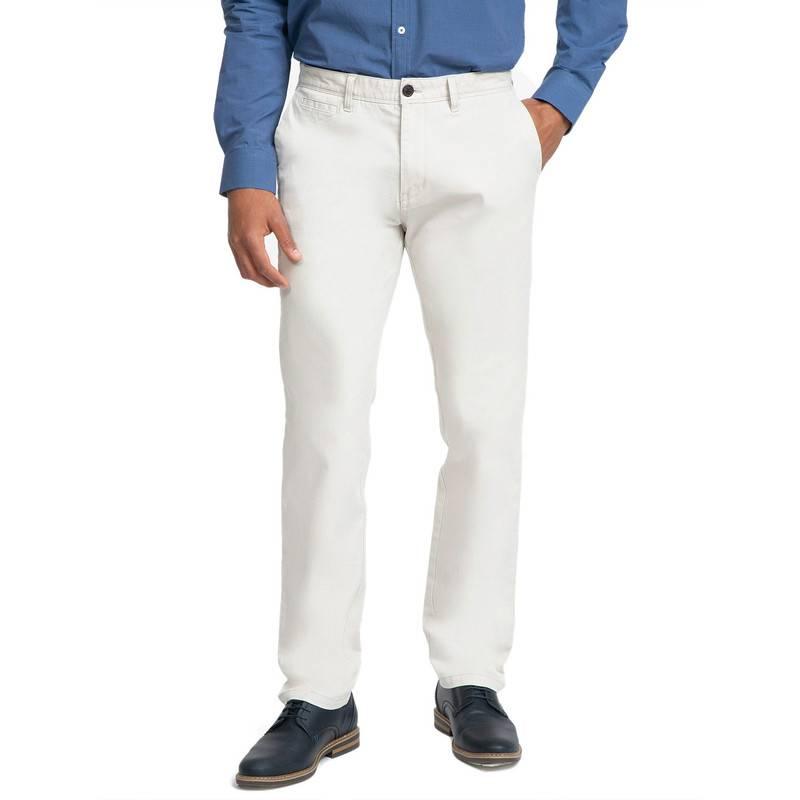 ARROW - Pantalon Spand