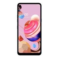 LG - Smartphone K51S 64GB