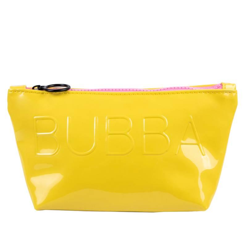 BUBBA BAGS - NECESER CHAROL SHINE
