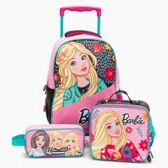 BARBIE - Pack Escolar 2
