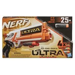 NERF - Nerf Ultra Four