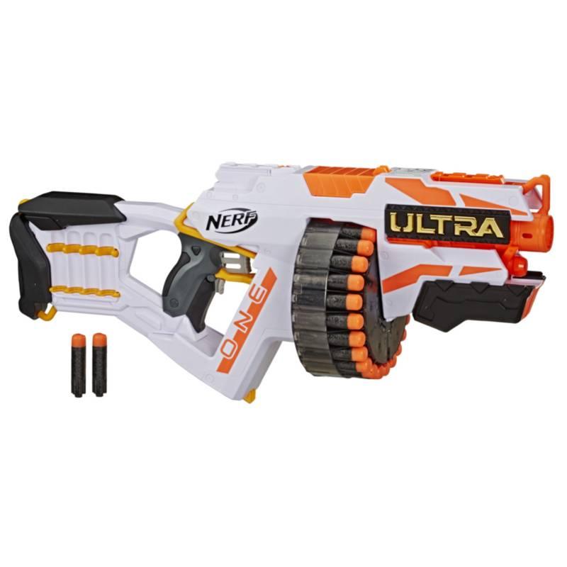 NERF - Nerf Ultra One