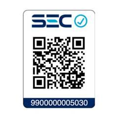"Apple - iPad Air 10.9"" 64GB Space Gray"